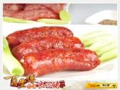 香腸 (黑胡椒):300g